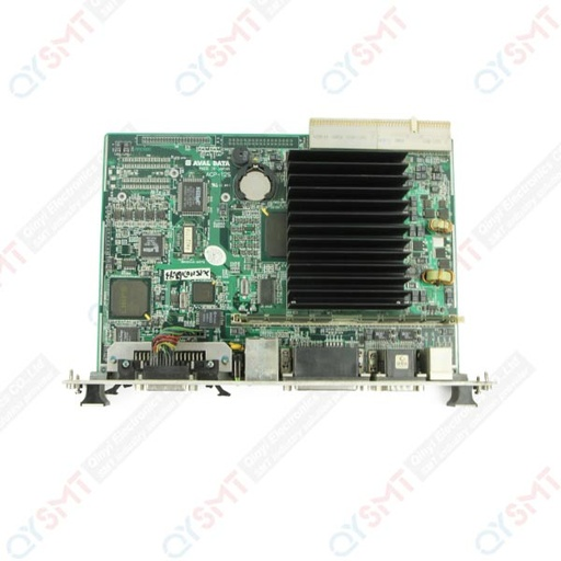 [.40003280] ACP-125J 400MHZ CPU for FX1R