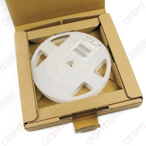 [40003274] Magnetic scale (SL700-80L19)