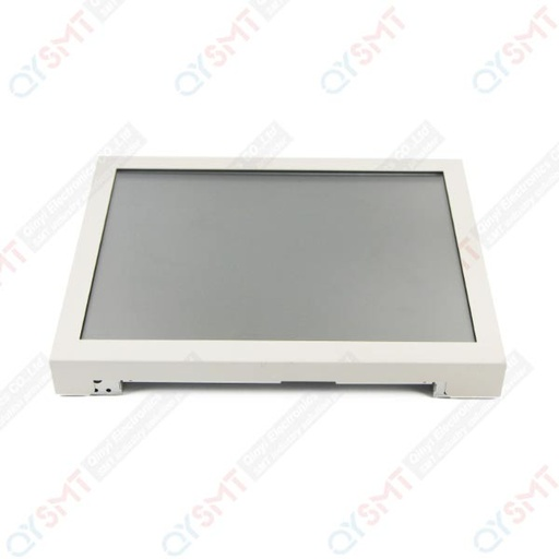 [KGT-M5109-071] YS24 Touch Panel