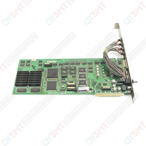 [KM5-M441H-03X] VISION BOARD ASSY
