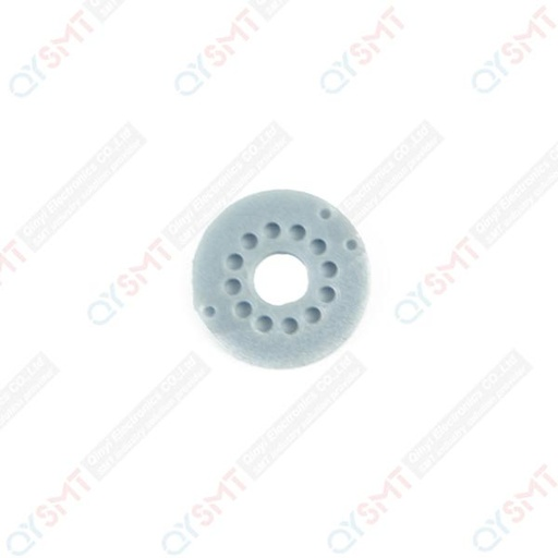 [00368211S02] Distributor disk PAS-LX-12 assy