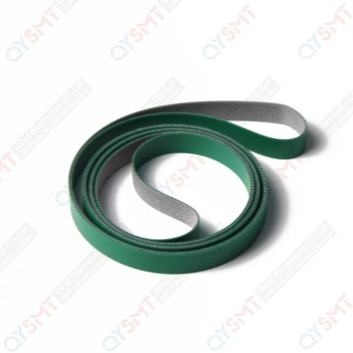 [110HC081220] FLAT BELT FOR SP28P-D Solder Printe